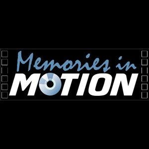Shelbyville Wedding Videographer | Memories in Motion Productions, LLC