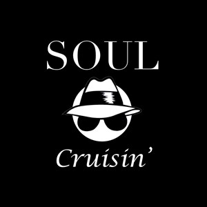 Scarborough Motown Band | Soul Cruisin