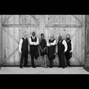 Charleston Dance Band | The Plan B Band