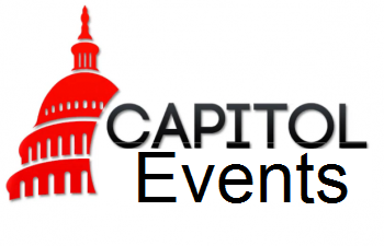 Capitol Events - DMV - Event DJ - Washington, DC
