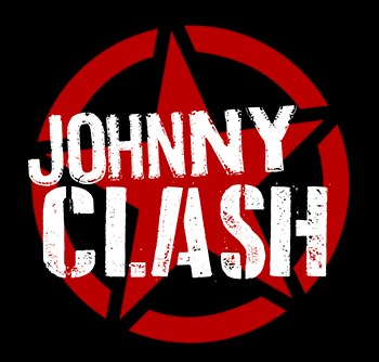 Johnny Clash - Cover Band - Columbus, OH
