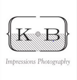 KB Impressions Photography - Photographer - Walworth, WI