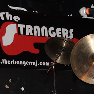 Thompson Ridge 50s Band | The Strangers Rock n' Roll Party Band