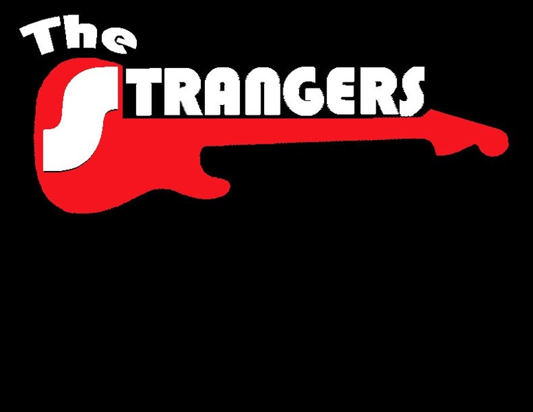 The Strangers Rock n' Roll Party Band - Classic Rock Band - Livingston, NJ
