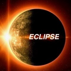 Eldred 50s Band | ECLIPSE