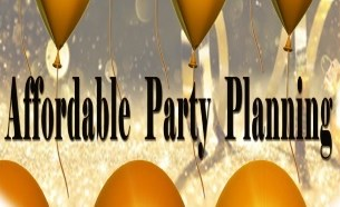 Affordable Party Planning - Event Planner - Teaneck, NJ