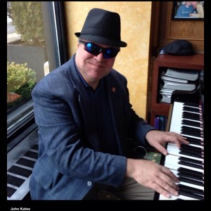 Shelby Classical Pianist | Eclectic Pianist Extraordinaire