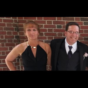 Hagerstown, MD DJ | Barry's Music Service