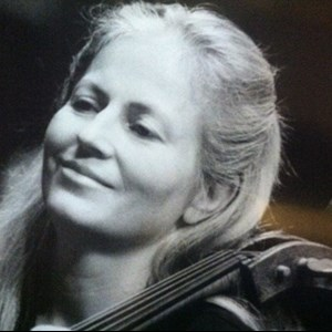 Manitou Chamber Music Duo | Alice Lloyd