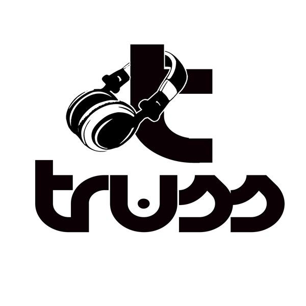 DJ Truss - DJ - Wilmington, DE