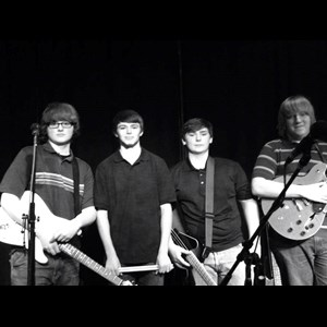 Mottville Rock Band | Have You Heard??