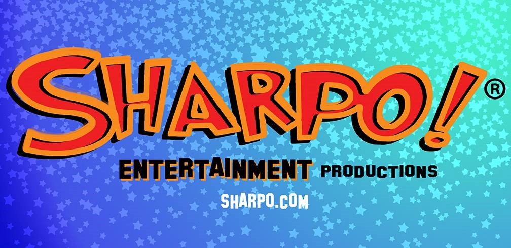 Sharpo Entertainment Productions