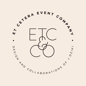 Burlington, VT Event Planner | Et Cetera Event Company