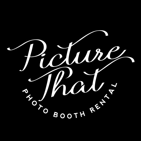 Picture That Photo Booth - Photo Booth - Modesto, CA