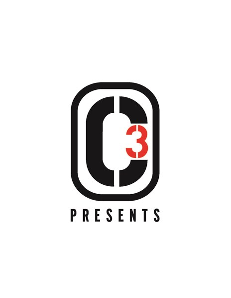 C3 Presents, LLC - Event Planner - Washington, DC