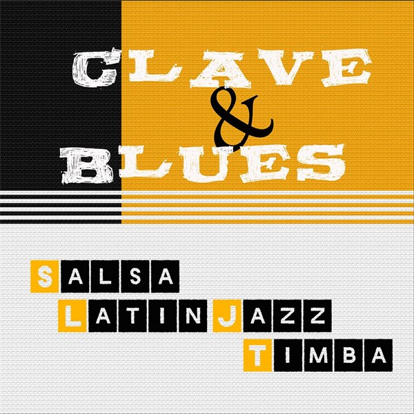 Clave & Blues - Latin Band - Boston, MA