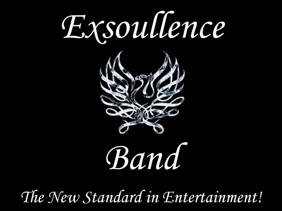 Exsoullence Band - Dance Band - Clark, NJ