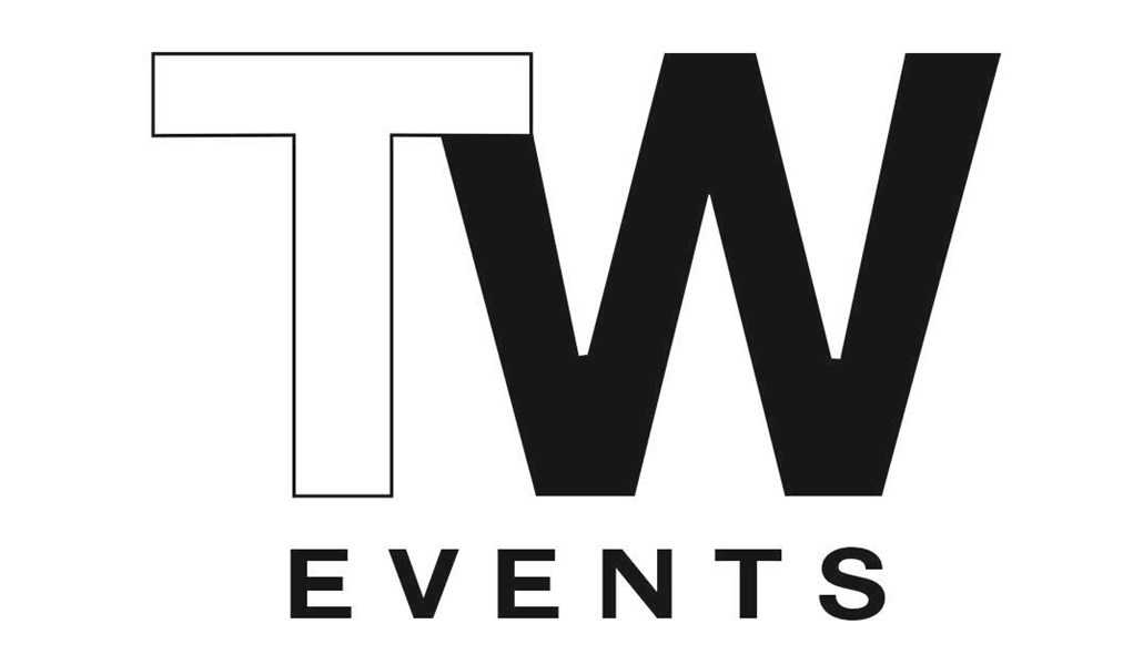 Tori Williams Events - Wedding Planner - Atlanta, GA