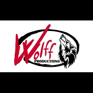 New London Video DJ | Wolff Productions