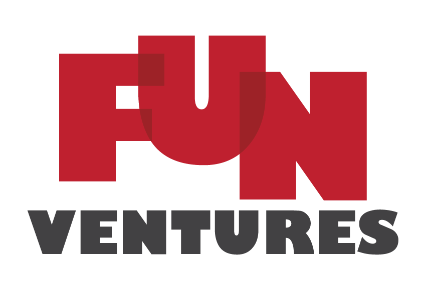 FunVentures - Bounce House - Mississippi State, MS