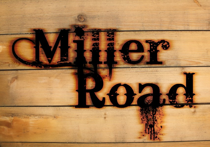 Miller Road - Country Band - Scottsdale, AZ