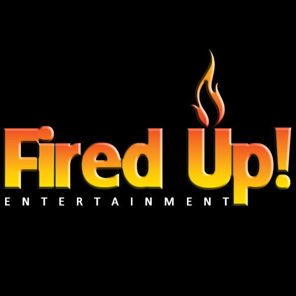 Fired Up! Entertainment - DJ - Hagerstown, MD