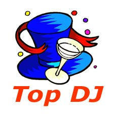 Top Mississippi DJ - Event DJ - Gulfport, MS