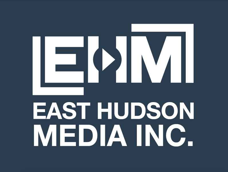 East Hudson Media, Inc. - Videographer - Croton on Hudson, NY