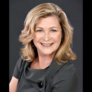 Ontario Corporate Speaker | Marion Grobb Finkelstein (WORKPLACE COMMUNICATION)