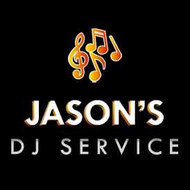 Jason Dj - Mobile DJ - Hamilton, ON