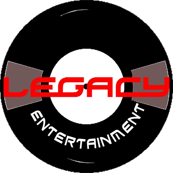 Legacy Entertainment - Event DJ - Chicago, IL