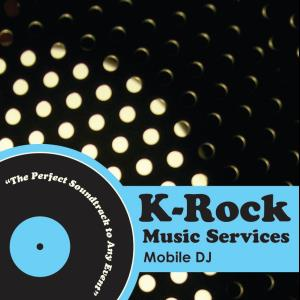 K-Rock Music Services - Mobile DJ - Hamilton, ON