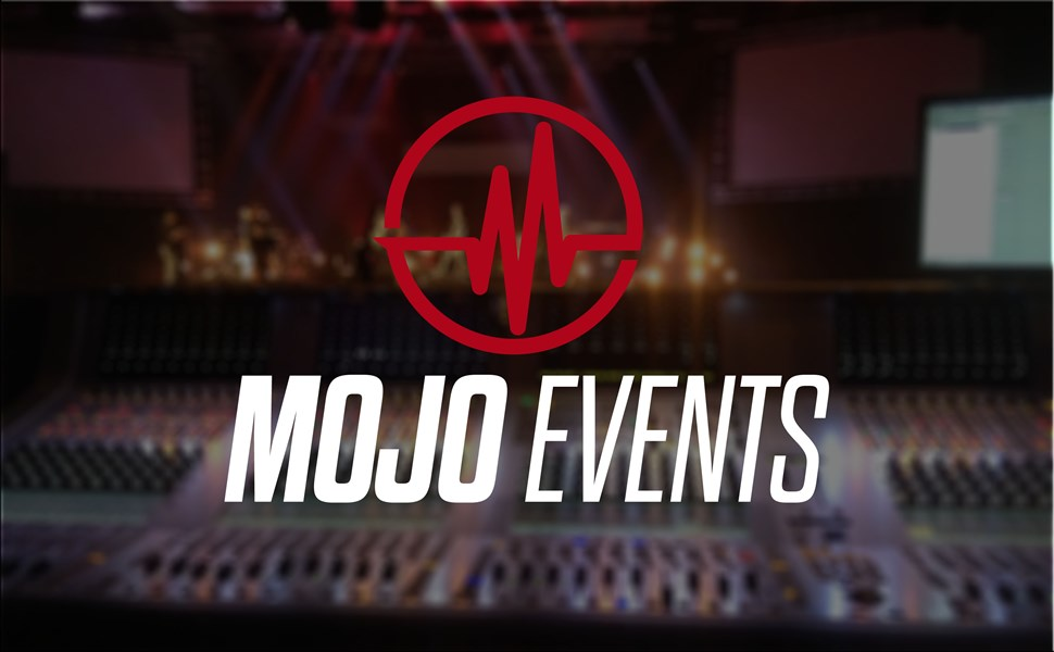 Mojo Events - Event Planner - Elkhart, IN