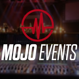Elkhart, IN Event Planner | Mojo Events