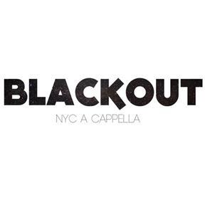 Blackout - A Cappella Group - New York City, NY