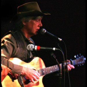 Mayville Folk Singer | Jim Lord, Singer/Songwriter
