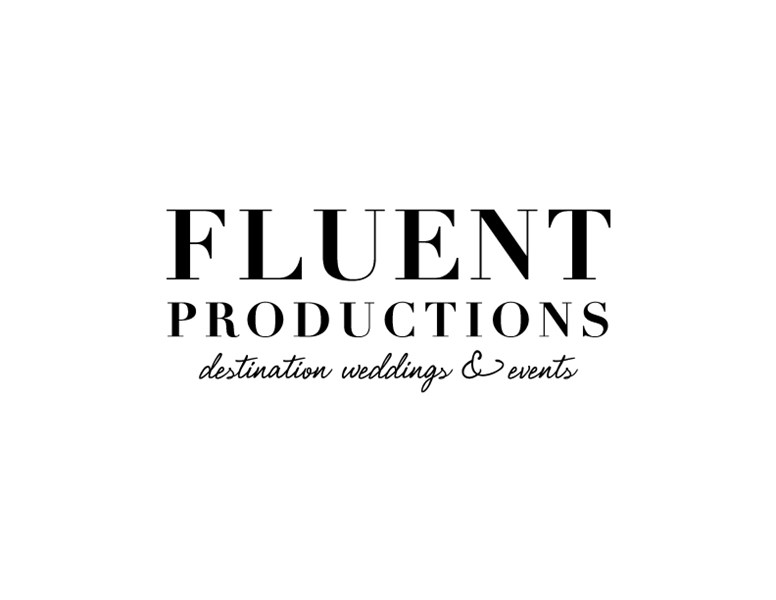 Fluent Productions Wedding & Event Planning - Wedding Planner - Vancouver, BC