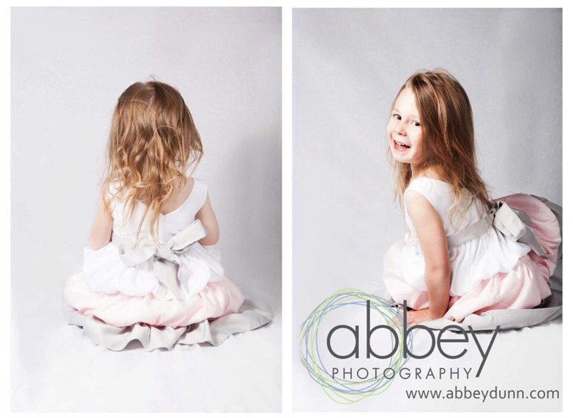 Abbey Dunn Photography - Photographer - San Diego, CA