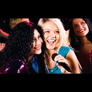 Grove City Mobile DJ | Digital DJ's & Karaoke Services of South West FL