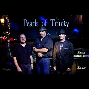 Mobile Rock Band | Pearls of Trinity U.S.A.