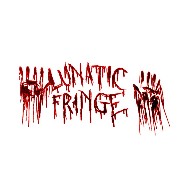 Lunatic Fringe - Rock Band - Westwood, NJ