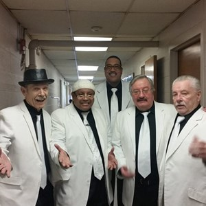 Bayonne, NJ Oldies A Cappella Group | The Original Mixed Company