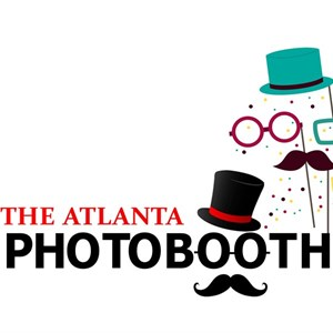 The Atlanta Photo Booth Guy