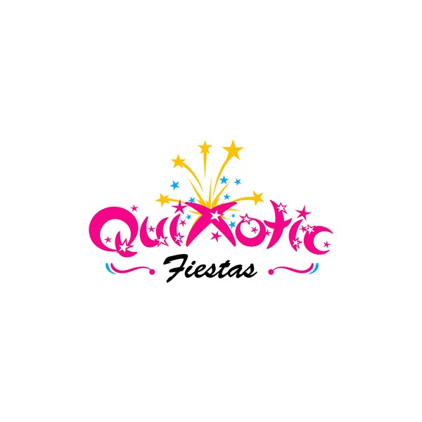 Quixotic Fiestas - Face Painter - Kearny, NJ