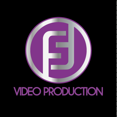 Fusion Studios - Video Production - Videographer - Orlando, FL