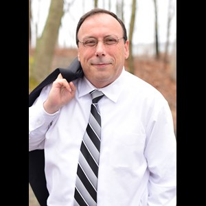 Edison Wedding Officiant | Rev. Richard Porta