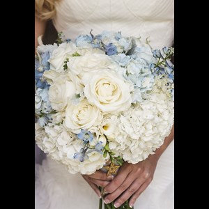 Temecula, CA Florist | Storybook Weddings and Events