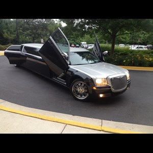 Stafford, VA Party Bus | JD Limousine
