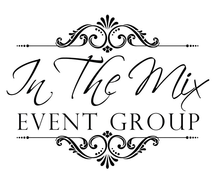 In the Mix Event Group - DJ - Bensalem, PA