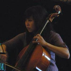 Christina Wu - Classical Cellist - Los Angeles, CA
